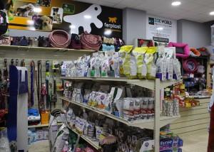shop-09