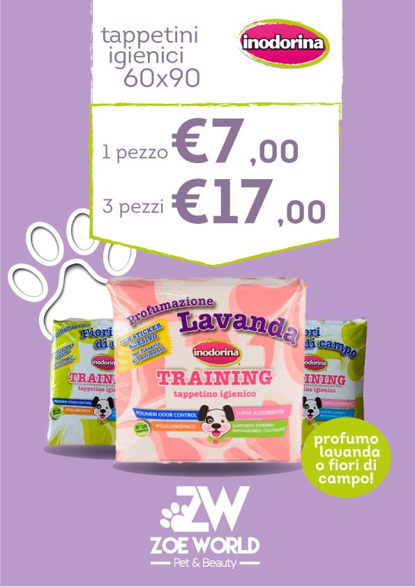 promosito_13_nuova-profumo-60x90
