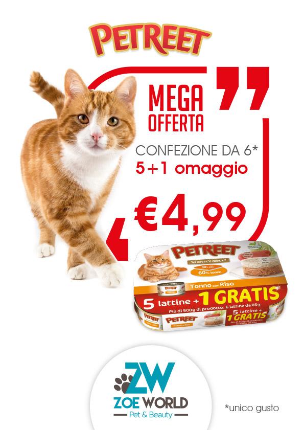 PromoSito_petreet