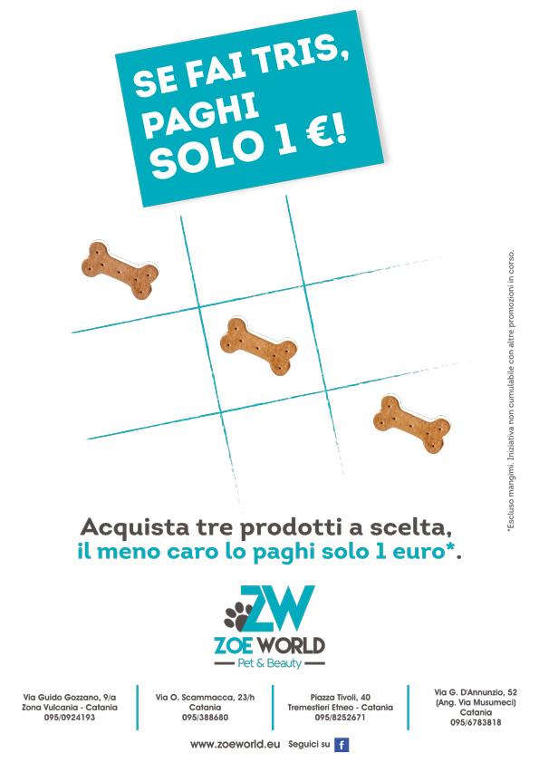 ZoeWorld_promotris