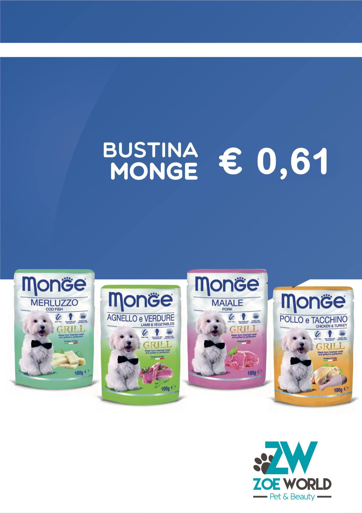 Monge_bustina