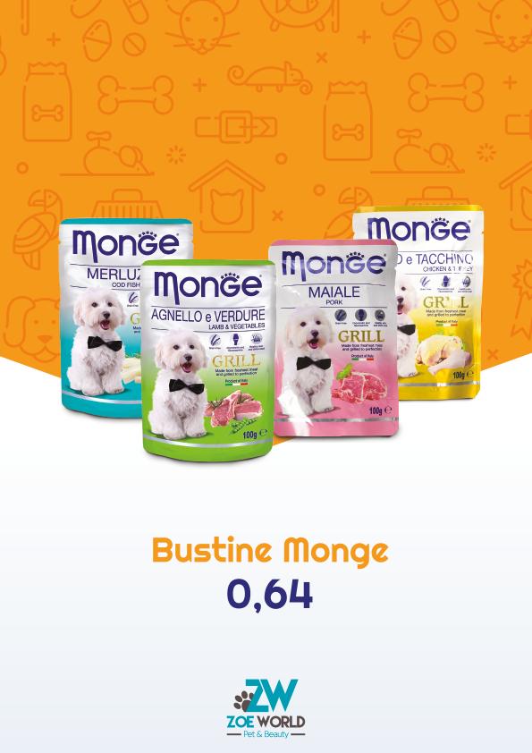 Zoe-World_Bustina-Monge