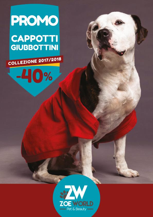 cappotti-1